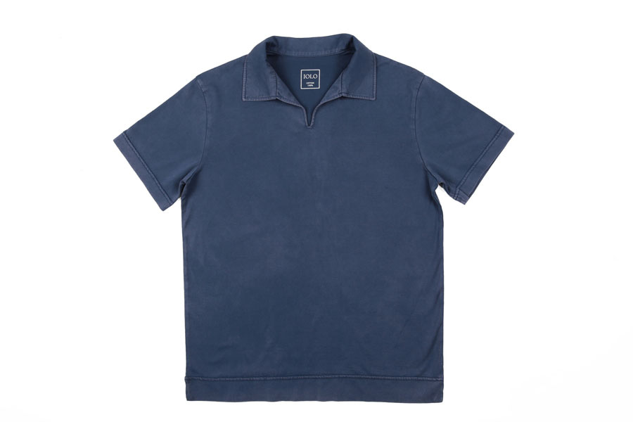 Cotton Special_Navy